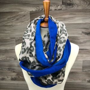 Infinity Scarf Old Navy